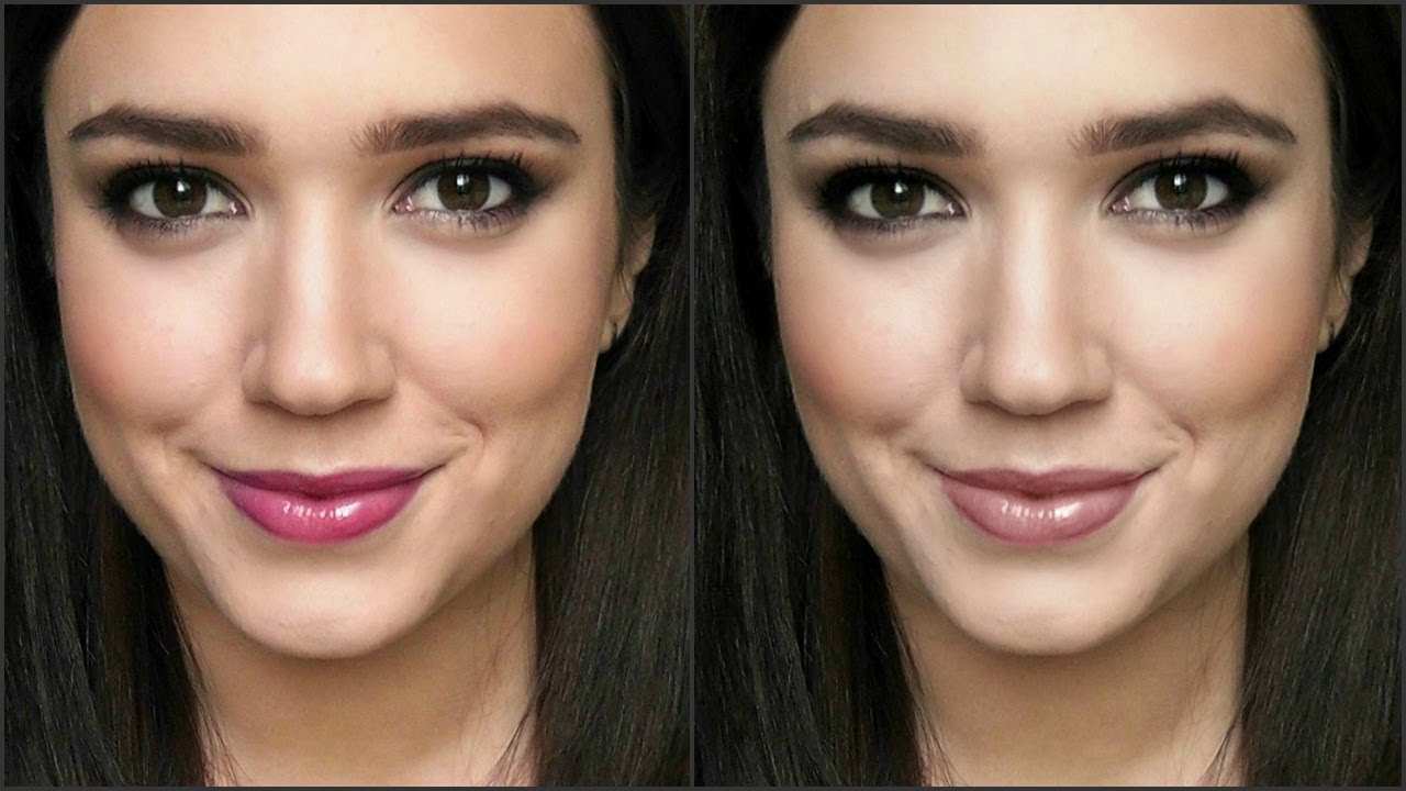 """Wearable """"Day-Party"""" Makeup Tutorials"""